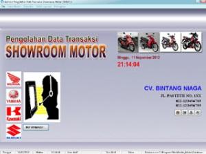 dealer_motor