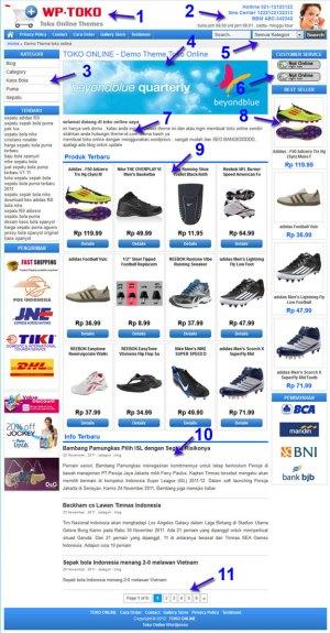 theme-untuk-toko-online