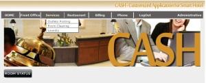 cash-2